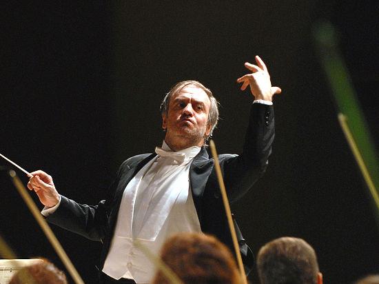 Гергиев успешно дебютировал в Мюнхене