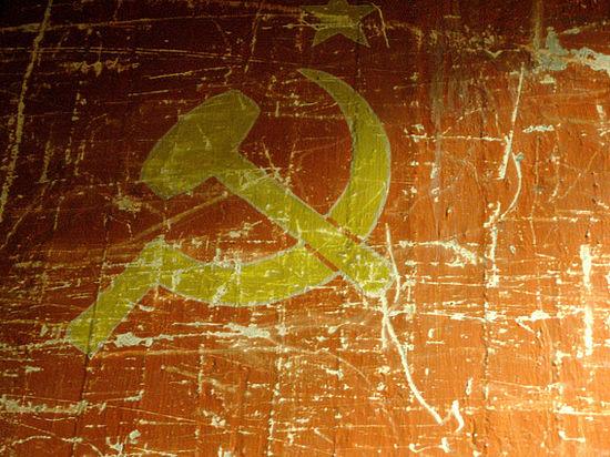 Германия обещает не писать в документах «место рождения — СССР»