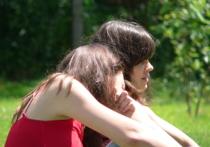 Дело об «изнасиловании» русской девочки закрыто