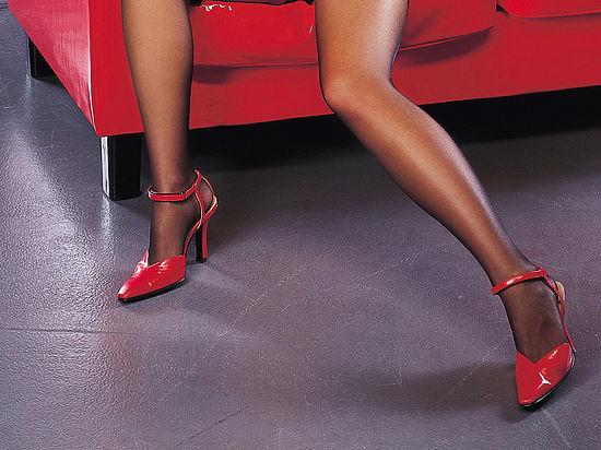 Немецкие проститутки не довольны защитой своих прав