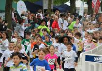 Четвертый забег «Многоязычным бежится лучше!» стартует во Франкфурте 24 апреля