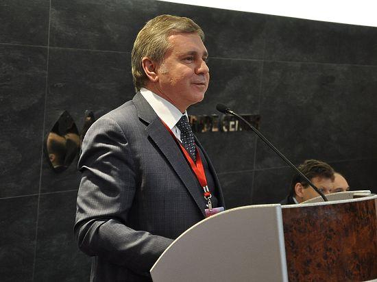 IV Международный форум представителей зарубежных русскоязычных СМИ «It's Time for Moscow» состоялся в российской столице