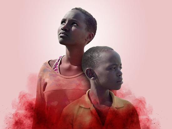 Немецкая сказка по-африкански станет инсценировкой о судьбе Кирилла Серебренникова