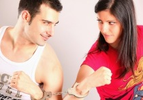 Если посольство отказывает в визе: как доказать истинность намерений супругов?