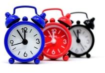 Время поставят на место: в Европе хотят отменить ежегодный перевод стрелок