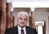 Сергей Нечаев: «Мы хотели бы, чтобы у граждан Германии была возможность непредвзято взглянуть на Россию»